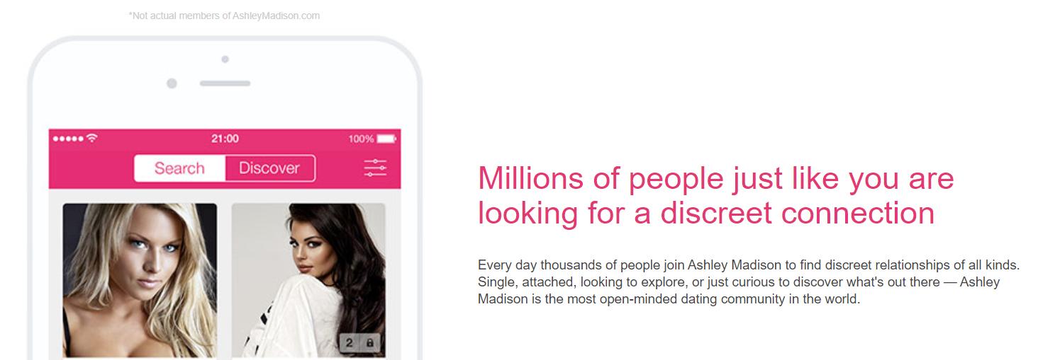 Über 40 Millionen Nutzer weltweit